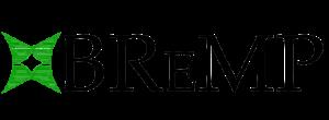 BREMP_logo300x110_trasparent